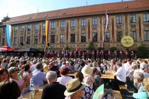 2017-07-21_Memmingen_Memminger_Fischertag_Freitagabend_Ausruf_Poeppel-0026