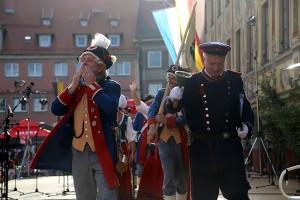 2017-07-21_Memmingen_Memminger_Fischertag_Freitagabend_Ausruf_Poeppel-0064