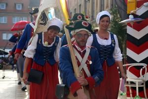 2017-07-21_Memmingen_Memminger_Fischertag_Freitagabend_Ausruf_Poeppel-0065