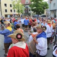 2017-07-21_Memmingen_Memminger_Fischertag_Freitagabend_Ausruf_Poeppel-0079