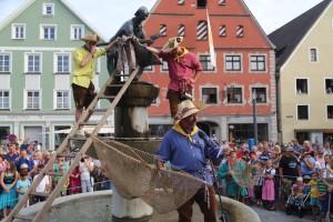 2017-07-21_Memmingen_Memminger_Fischertag_Freitagabend_Ausruf_Poeppel-0096