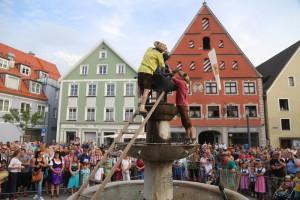 2017-07-21_Memmingen_Memminger_Fischertag_Freitagabend_Ausruf_Poeppel-0107