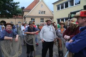 2017-07-22_Memmingen_Memminger_Fischertag_Fischen_Poeppel-0017