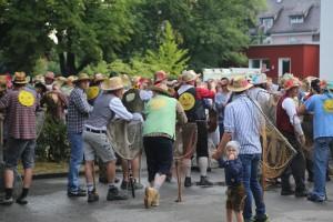 2017-07-22_Memmingen_Memminger_Fischertag_Fischen_Poeppel-0035