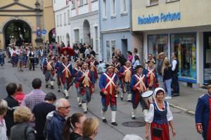 2017-07-22_Memmingen_Memminger_Fischertag_Fischen_Poeppel-0061
