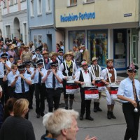 2017-07-22_Memmingen_Memminger_Fischertag_Fischen_Poeppel-0066