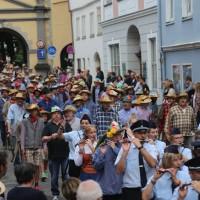 2017-07-22_Memmingen_Memminger_Fischertag_Fischen_Poeppel-0067