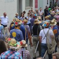 2017-07-22_Memmingen_Memminger_Fischertag_Fischen_Poeppel-0072
