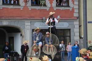 2017-07-22_Memmingen_Memminger_Fischertag_Fischen_Poeppel-0095