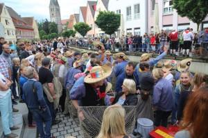 2017-07-22_Memmingen_Memminger_Fischertag_Fischen_Poeppel-0115