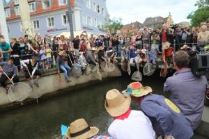 2017-07-22_Memmingen_Memminger_Fischertag_Fischen_Poeppel-0129
