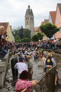 2017-07-22_Memmingen_Memminger_Fischertag_Fischen_Poeppel-0182