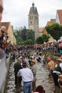 2017-07-22_Memmingen_Memminger_Fischertag_Fischen_Poeppel-0185