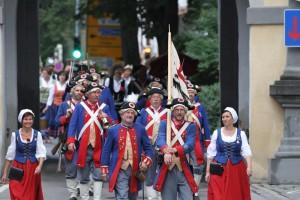 2017-07-22_Memmingen_Memminger_Fischertag_Fischen_Poeppel-0253