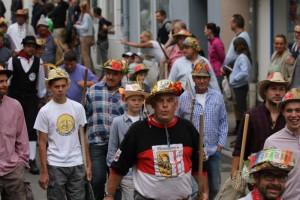 2017-07-22_Memmingen_Memminger_Fischertag_Fischen_Poeppel-0297
