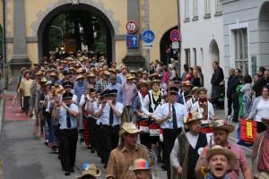 2017-07-22_Memmingen_Memminger_Fischertag_Fischen_Poeppel-0380