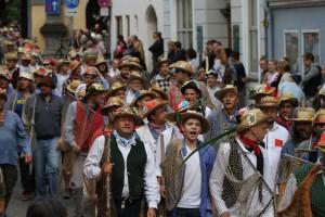 2017-07-22_Memmingen_Memminger_Fischertag_Fischen_Poeppel-0507