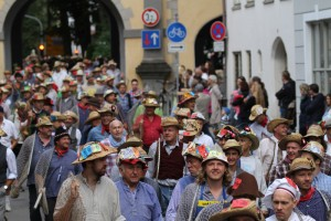 2017-07-22_Memmingen_Memminger_Fischertag_Fischen_Poeppel-0510