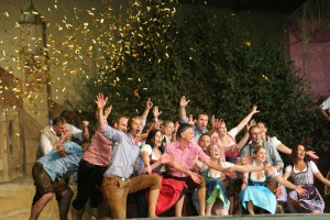 2017-07-22_Memmingen_Memminger_Fischertag_Kroenung-Fischerkoenig_Poeppel-0246