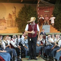2017-07-22_Memmingen_Memminger_Fischertag_Kroenung-Fischerkoenig_Poeppel-0284