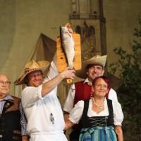 2017-07-22_Memmingen_Memminger_Fischertag_Kroenung-Fischerkoenig_Poeppel-0871
