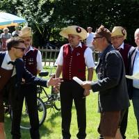 2017-07-22_Memmingen_Memminger_Fischertag_Schmotz-Gruppe_Ferber_Holetschek_Stracke_Schilder_Poeppel-0234