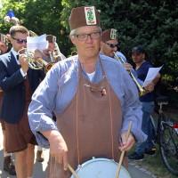 2017-07-22_Memmingen_Memminger_Fischertag_Schmotz-Gruppe_Ferber_Holetschek_Stracke_Schilder_Poeppel-0297