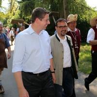 2017-07-22_Memmingen_Memminger_Fischertag_Schmotz-Gruppe_Ferber_Holetschek_Stracke_Schilder_Poeppel-0310