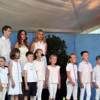 2017-07-29_Memmingen_Landesgartenschaugelaende_LGS-Joy-of-Voice_Sommernachtszauber_2017_Poeppel-0057