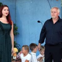 2017-07-29_Memmingen_Landesgartenschaugelaende_LGS-Joy-of-Voice_Sommernachtszauber_2017_Poeppel-0071