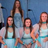 2017-07-29_Memmingen_Landesgartenschaugelaende_LGS-Joy-of-Voice_Sommernachtszauber_2017_Poeppel-0123