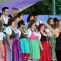 2017-07-29_Memmingen_Landesgartenschaugelaende_LGS-Joy-of-Voice_Sommernachtszauber_2017_Poeppel-0385