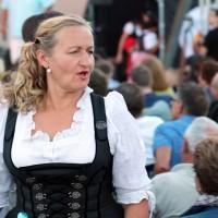 2017-07-29_Memmingen_Landesgartenschaugelaende_LGS-Joy-of-Voice_Sommernachtszauber_2017_Poeppel-0434