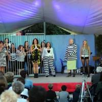 2017-07-29_Memmingen_Landesgartenschaugelaende_LGS-Joy-of-Voice_Sommernachtszauber_2017_Poeppel-0543