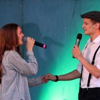 2017-07-29_Memmingen_Landesgartenschaugelaende_LGS-Joy-of-Voice_Sommernachtszauber_2017_Poeppel-0749