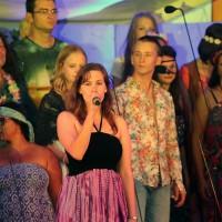 2017-07-29_Memmingen_Landesgartenschaugelaende_LGS-Joy-of-Voice_Sommernachtszauber_2017_Poeppel-1006