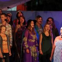 2017-07-29_Memmingen_Landesgartenschaugelaende_LGS-Joy-of-Voice_Sommernachtszauber_2017_Poeppel-1034
