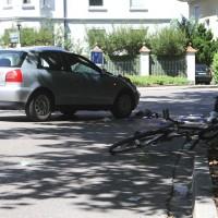2017-07-29_Memmingen_Pkw-Radfahrer_Polizei_Poeppel-0008