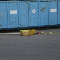 20170706_Ostallgaeu_Pforzen_Brand_Recyclinganlage_Feuerwehr_Poeppel_0009