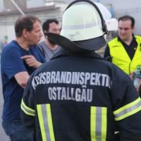 20170706_Ostallgaeu_Pforzen_Brand_Recyclinganlage_Feuerwehr_Poeppel_0027