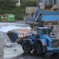 20170706_Ostallgaeu_Pforzen_Brand_Recyclinganlage_Feuerwehr_Poeppel_0031