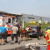 2017-08-02_B30_Oberessendorf_Lkw_Halle_Feuerwehr_Poeppel-0021