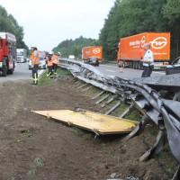 2017-08-03_A96_Wangen_Weissensberg_klw-Unfall_Feuerwehr_Poeppel-0009