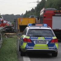 2017-08-03_A96_Wangen_Weissensberg_klw-Unfall_Feuerwehr_Poeppel-0011