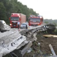 2017-08-03_A96_Wangen_Weissensberg_klw-Unfall_Feuerwehr_Poeppel-0014