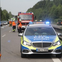 2017-08-03_A96_Wangen_Weissensberg_klw-Unfall_Feuerwehr_Poeppel-0016
