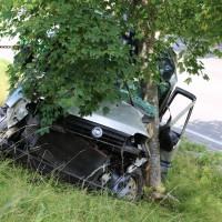 2017-08-08_Pfronten_Ostallgaeu_Wohnmobil_Baum_Feuerwehr_dedinag-0009