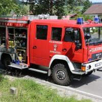 2017-08-08_Pfronten_Ostallgaeu_Wohnmobil_Baum_Feuerwehr_dedinag-0010
