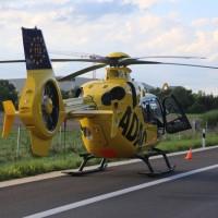 2017-08-13_A7_Dettingen_Berkheim_Unfall_Transporter_Feuerwehr_Poeppel-0008