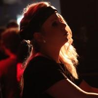 2017-08-19_Echelon_2017_Bilder_Foto_Open-Air_Festival_Poeppel_0325